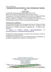 Fichier PDF residence d ecriture toukountchi 2017