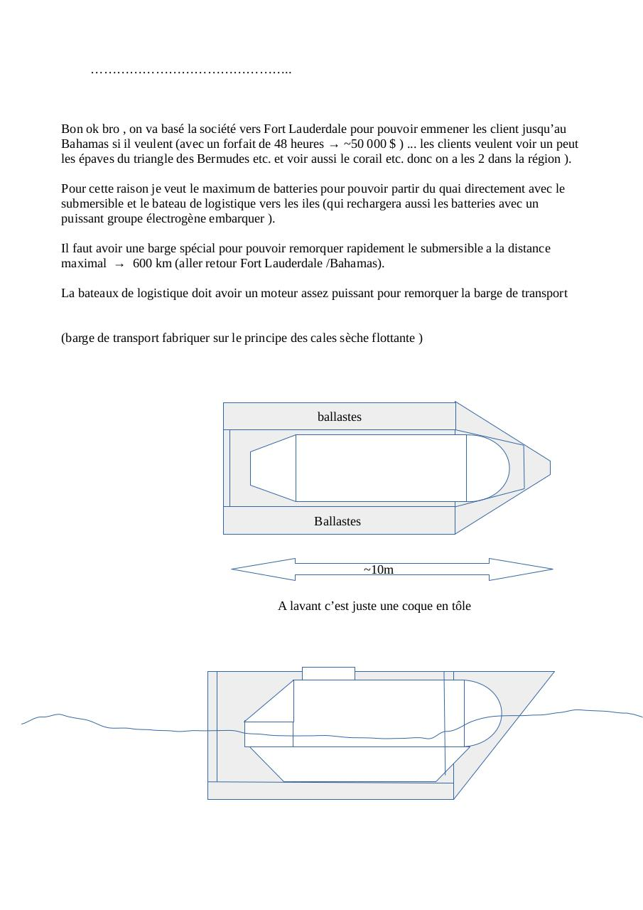 submersible case.pdf - page 3/4