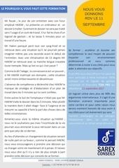 Fichier PDF decouvrez la raison by sarexconseils