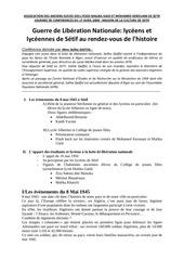doc 30setiflapunique