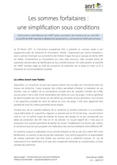 fr paper sommes forfaitaires