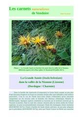 Fichier PDF inula helenium nizonne dordogne charente d raymond 2017