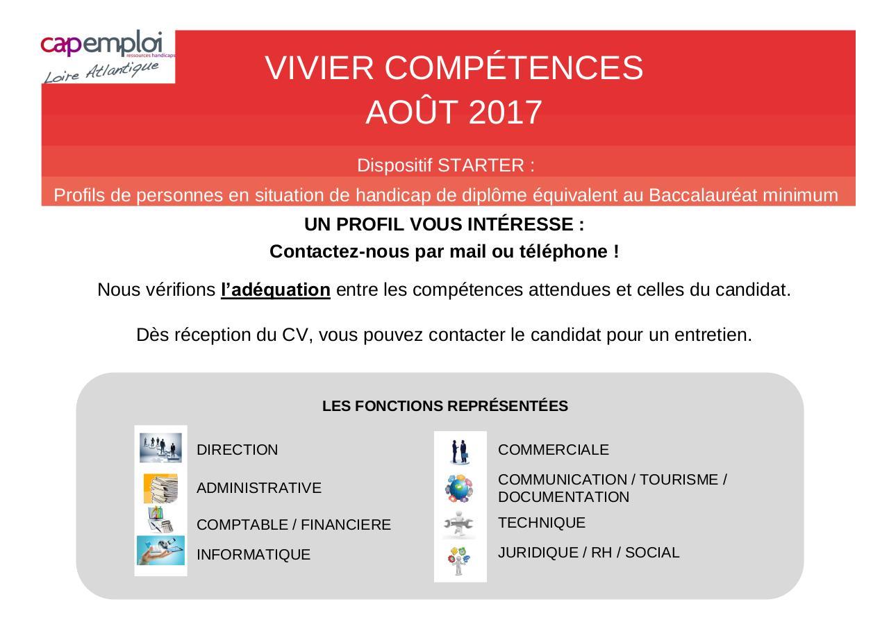 cv marion doc par mathieu canzerini - cv marion pdf