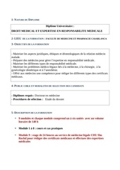 Fichier PDF du de droit medical et expertise