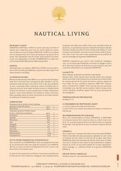 nautical 3 5 fr web