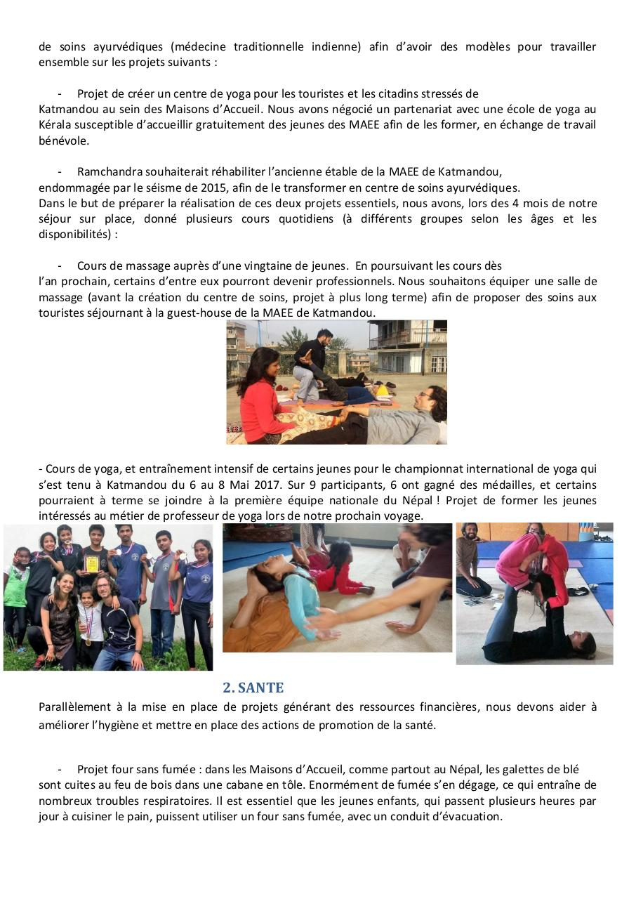 Aperçu du document newsletter 07-2017.pdf - page 2/5