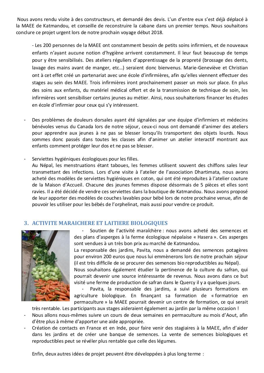 Aperçu du document newsletter 07-2017.pdf - page 3/5