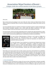newsletter 07 2017