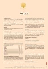 older 3 5 fr web