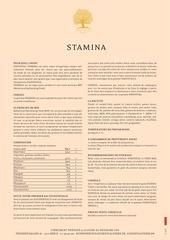 stamina 3 5 fr web