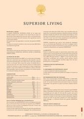 superior living 3 5 fr web
