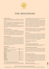 the beginning 3 5 fr web