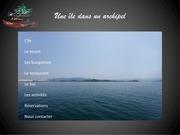 Fichier PDF une ele au vietnamweb