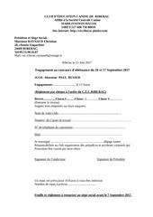 Fichier PDF cec riberac concours 16 et 17 sept 2017