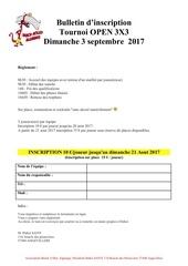 bulletininscription3x32017