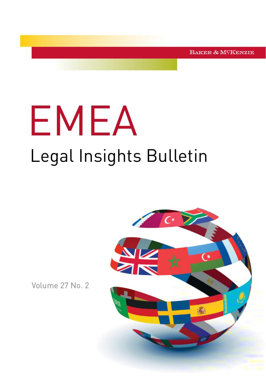 EMEA_Legal_Insights_Bulletin_December_2015.pdf - page 1/68