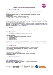 Fichier PDF offre emploi ie ir ciri