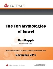 Fichier PDF pappe10mythologies