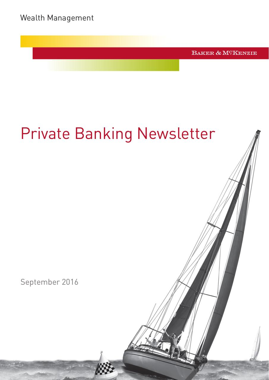 Private_Banking_Newsletter_-_September_2016.pdf - page 1/70