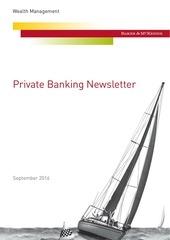 Fichier PDF private banking newsletter september 2016