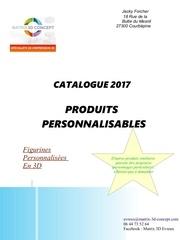 Fichier PDF catalogue pubima 07 17