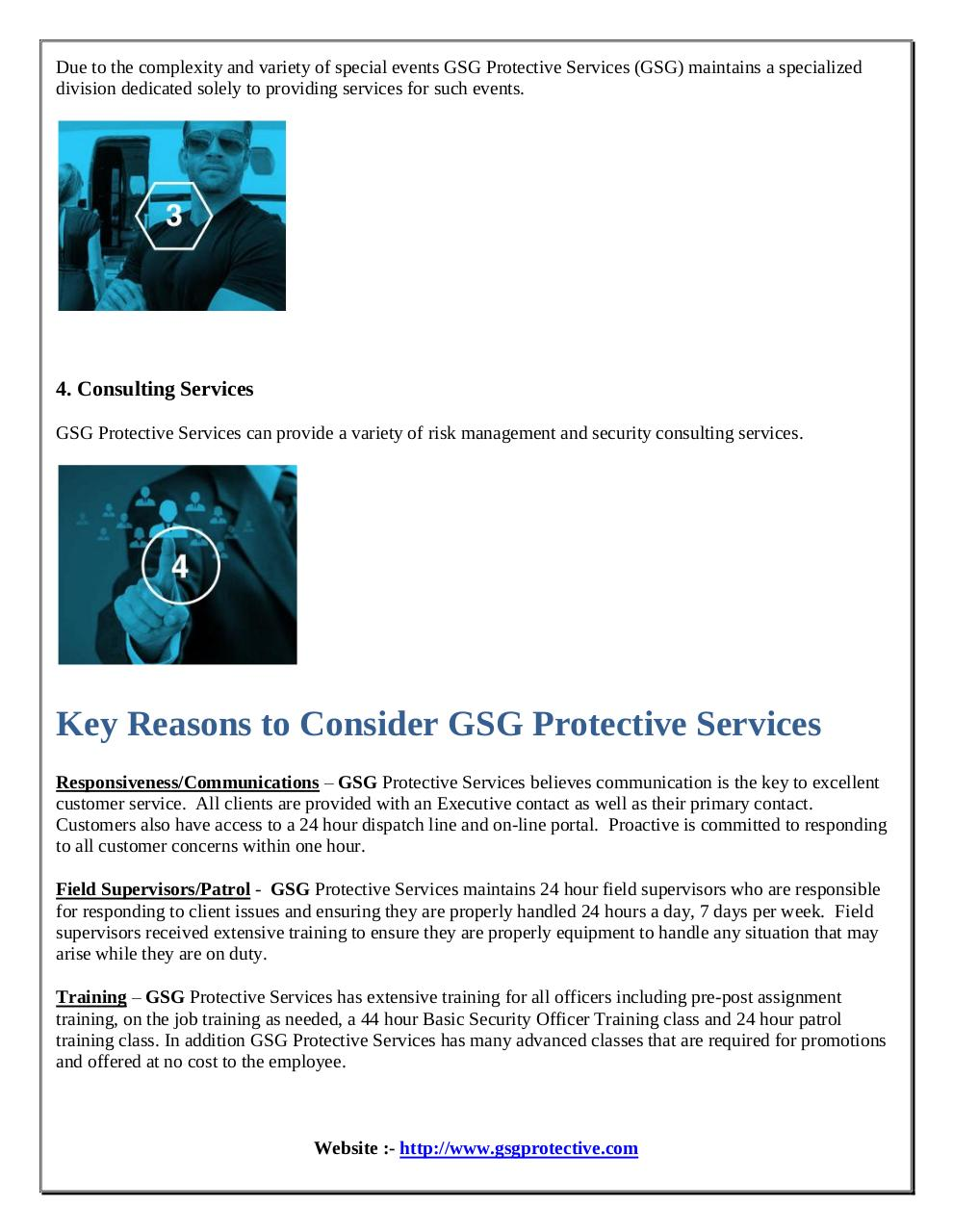 Aperçu du document Executive Bodyguard Services.pdf - page 3/3