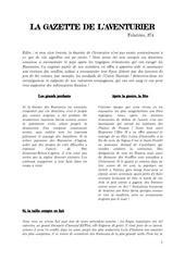Fichier PDF gazette fobri re 374