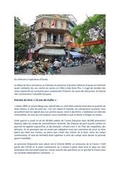 Fichier PDF mafia 15 ans de mafia du vietnam a ouvea