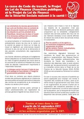 tract federal 12 septembre