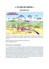 Fichier PDF 15 ans de mafia dien bien phu