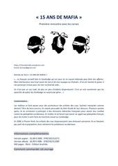 Fichier PDF 15 ans de mafia les corses