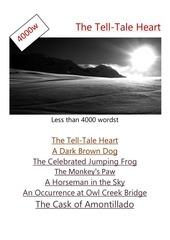 1pdf 4000 tell tale