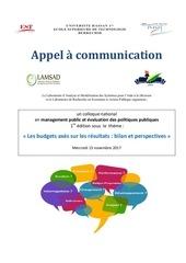appel a communication gar 18 vf 1