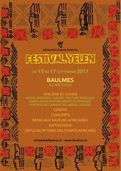 brochure festival yelen