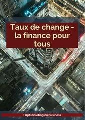 e book finance pour tous