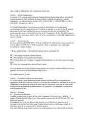 Fichier PDF reglement complet jeu fondant baulois instant baulois