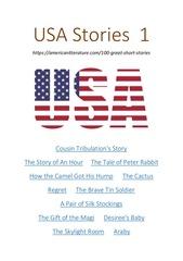 usa stories 1