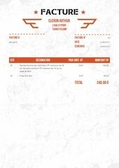 Fichier PDF 98 moughitb