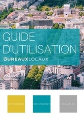guide d utiisation bl 4