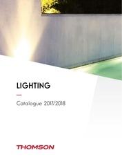 Fichier PDF thomson catalog 2017 2018 en