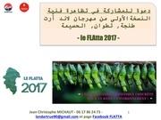 appel flatta pour version arabe 3