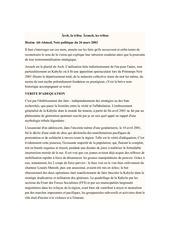 Fichier PDF h ait ahmed arch et arouch