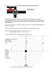 kapsel krug 1