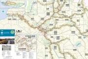 kit carte du bassin de la seine 20130801122953 2