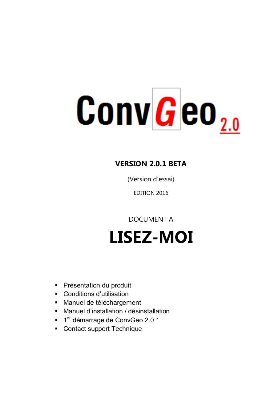 PDF COVADIS TÉLÉCHARGER MANUEL