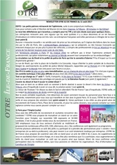 Fichier PDF news otre idf 11 aout 2017