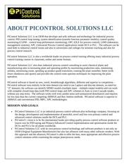 Fichier PDF pid control loop performance