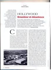 point de vue hollywood grandeur et decadence0001