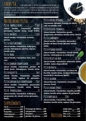 menu pizza tapasta 1