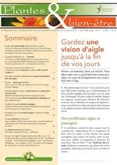 Fichier PDF n 11 2015 avril vision d aigle